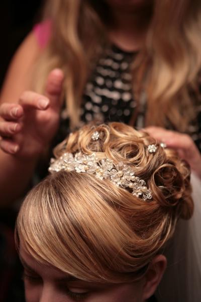 парикмахерские прически на свадьбу недорого с фото